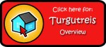 Overview-Turgutreis logo copy