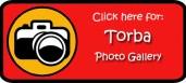 PhotoGallery-Torba logo Bodrum Turkey