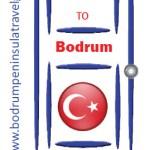 Front-Panel_Bodrum_QRTG