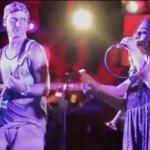 Top 5 Özak Pansiyon Music Video's