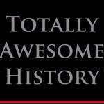 Bodrum Turkey Herodotus History Video