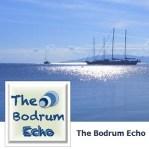 Bodrum Echo Newsletter Turkey