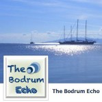Bodrum Echo Newsletter Turkey