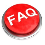 Top 5 Frequently Asked Questions about Turkish e-Visa Processs