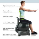 FitBallChair_features