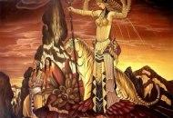shaman-tantra