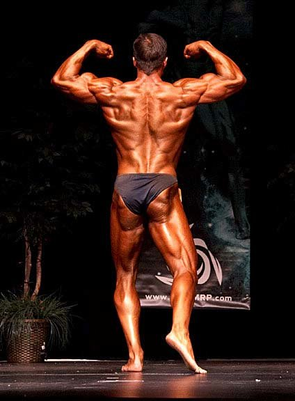 Best Bodybuilders Hd Wallpapers What Is The Best Bicep Workout Known For Building Massive