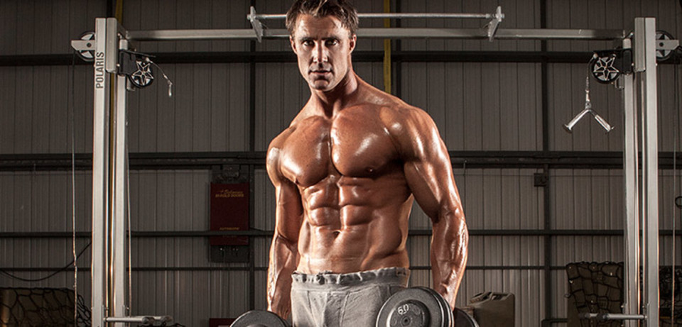 Goal Wallpapers Quotes To Stay Fit Greg Plitt S Mft28 Training Overview