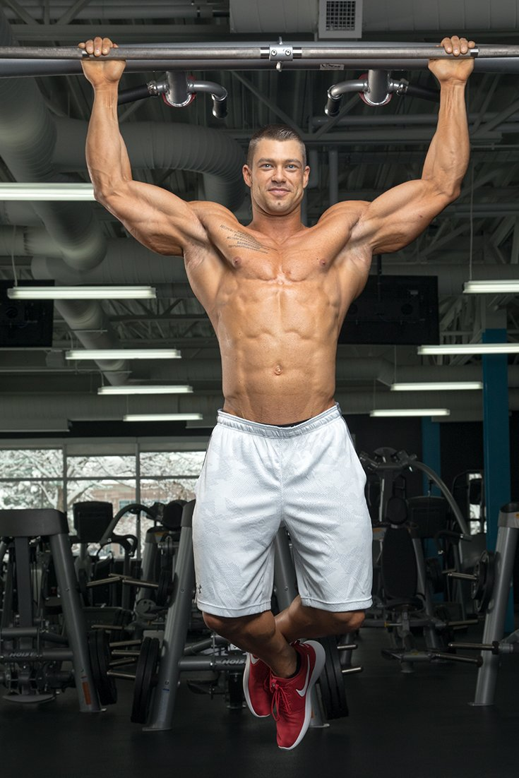 workout plans for men s weight loss