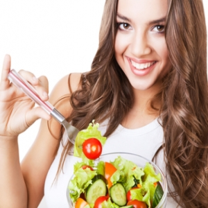 Eat More Number Of Times Per Day