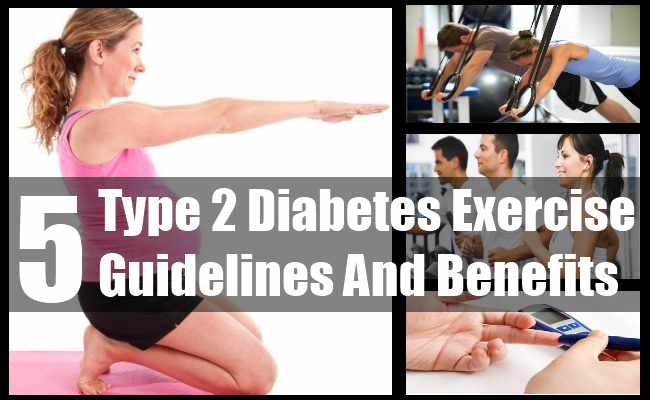 Guidelines And Benefits