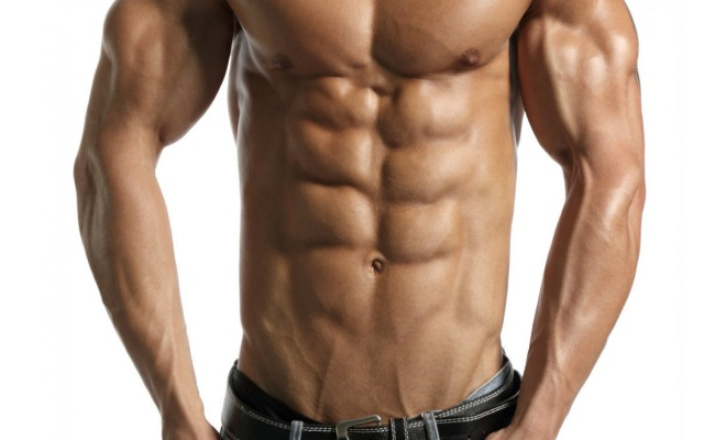 Top 4 Reasons To Do Crunches – Benefits Of Crunches ...