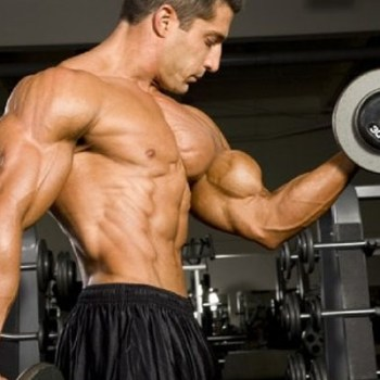 Vigorous Workouts For Bodybuilders