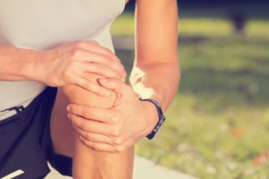 Simple Exercises For Knee Arthritis
