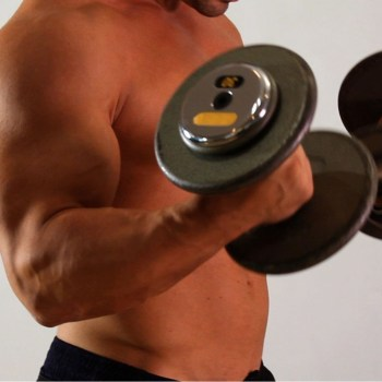 featured dumbell