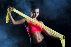 5-effective-toning-exercises-with-resistance-bands
