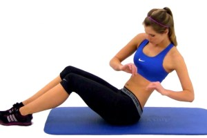 5-exercise-for-toning-and-strengthening-waist-muscles