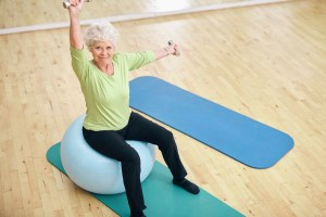 5-exercises-to-strengthen-sphincter-muscles