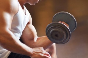 5-forearm-power-exercises-for-strength-endurance-and-stamina