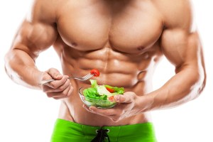 7-low-calorie-energy-boosting-foods-in-diet-for-bodybuilders