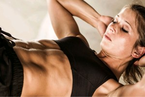 12 Tips To Improve Lower Abdominal Muscle Training and Train Better