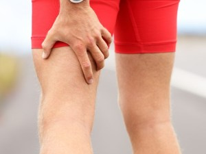 7 Light And Easy Recovery Exercises For Hamstring Strain