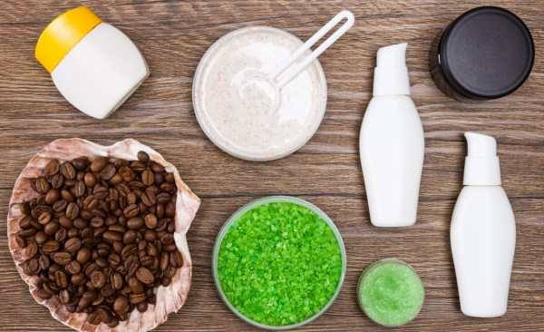 products to kill cellulite