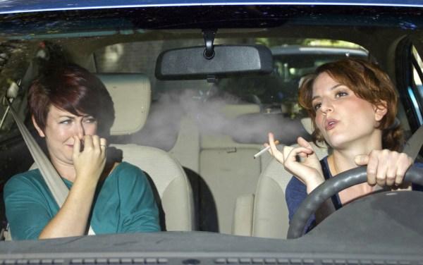second-hand-smoking