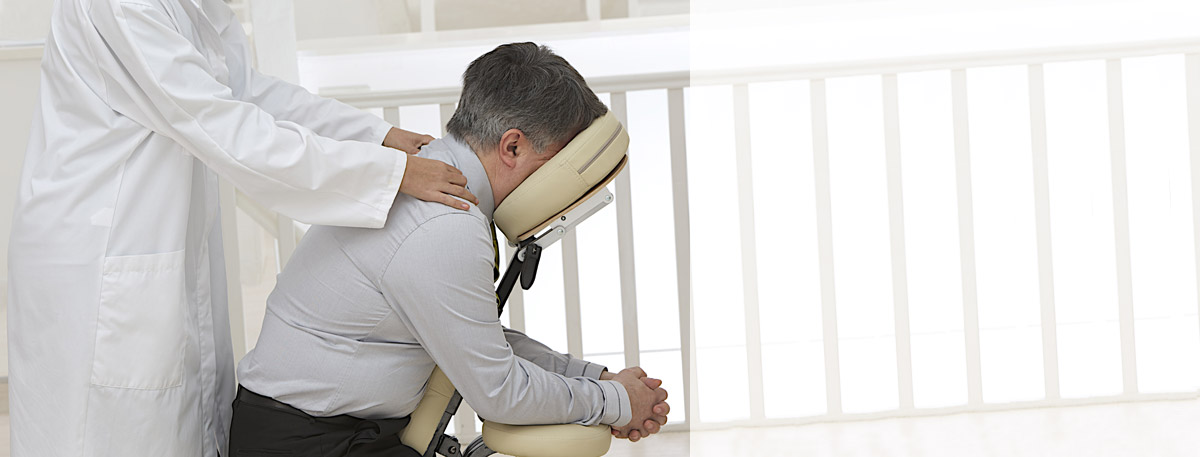 chairmassage_no_text
