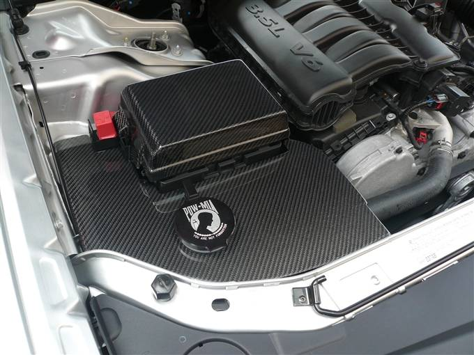 Fuse Box Covers For Cars Wiring Diagram