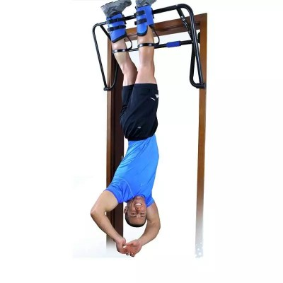 Teeter EZ Up System