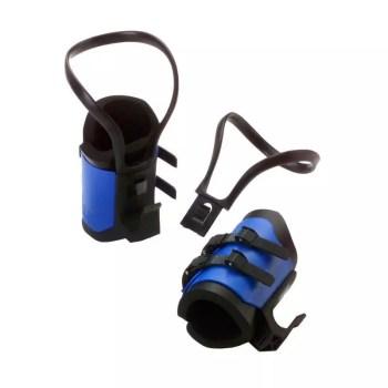 Teeter Inversion Gravity Boots