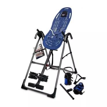 Teeter Hang Ups EP-560 Sports Inversion Table