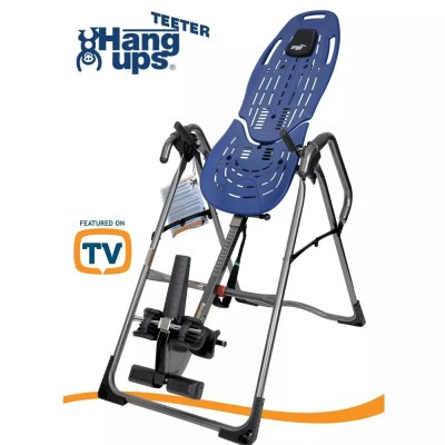 Teeter EP-960 from Body Massage Shop