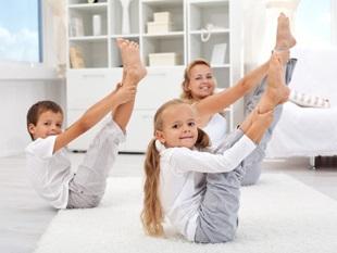 kids_pilates2