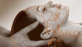 Upledger-CranialSacral-therapy-300x157-2
