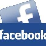 facebook_logo_novedades