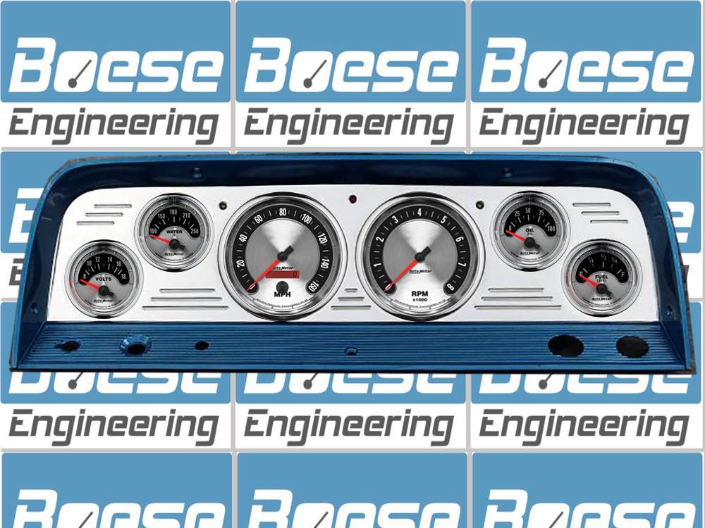 American Auto Wiring Harness - Wwwcaseistore \u2022