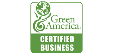 Green Business Certification America