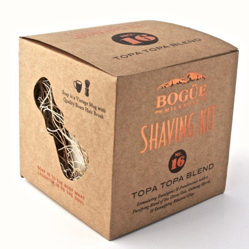 BMS_No16 Shave Kit_Cutout