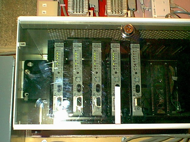 T1 Rj 48c Wiring Diagram Wiring Diagram