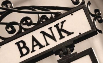 centrálnym bankám došla munícia