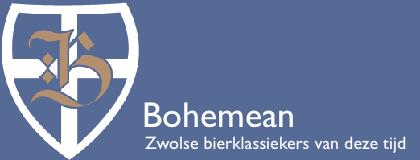 bohemean-logo-tekst