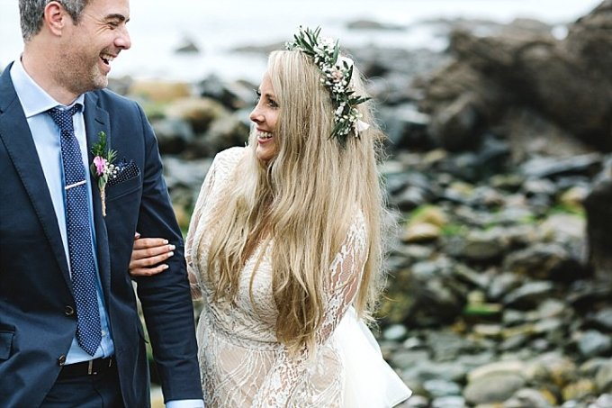 Boho Loves: Debs Ivelja Photography – Creative Wedding & Elopement Photographer