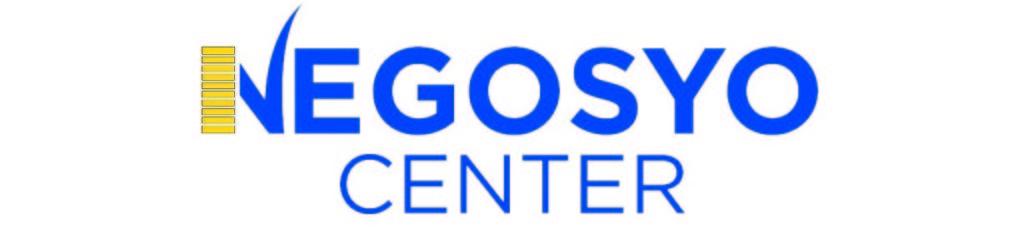 Booming business Countryside entrepreneurship up Bohol News Daily