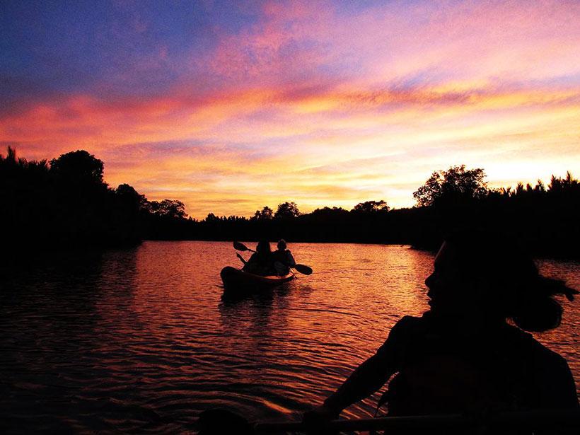 bohol-maribojoc-firelfy-sunset2