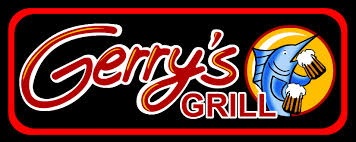 gerry's_grill_logo