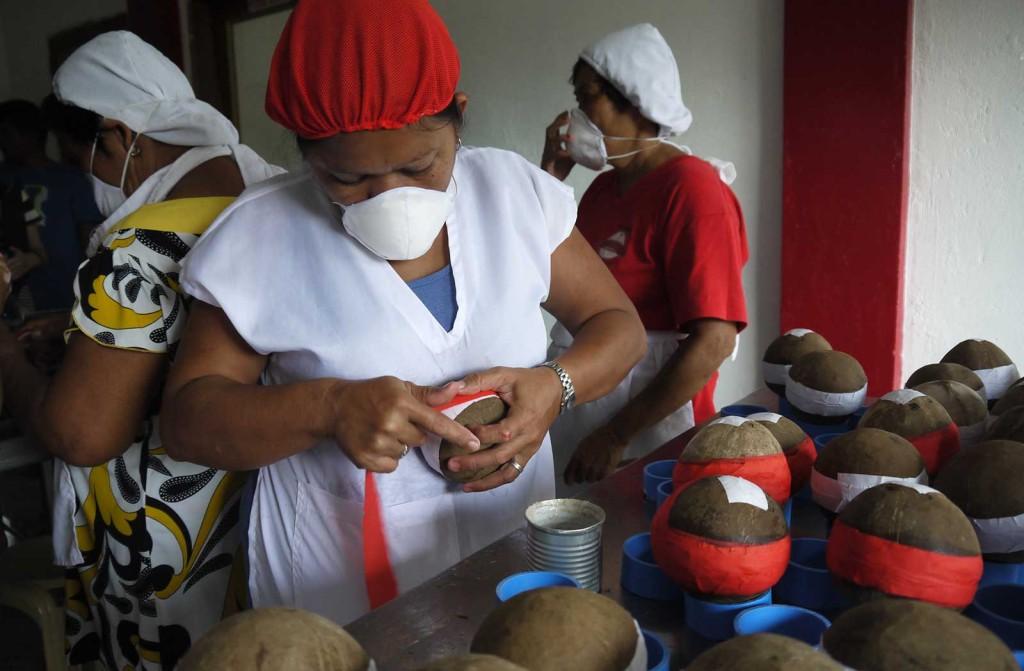 jagna-calamay-manufacture-tour