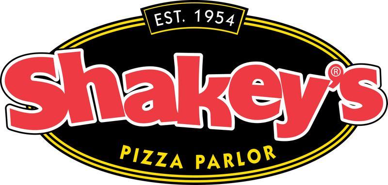 shakeys-logo