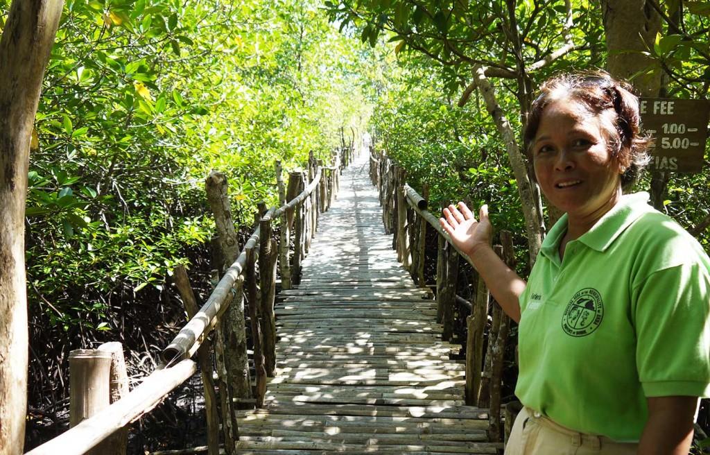 lamanoc-island-mystic-experience-tour